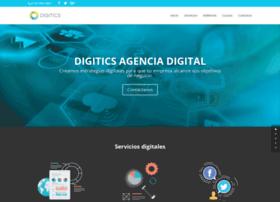 digitics.mx