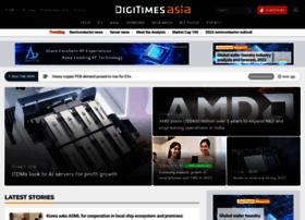 digitimes.com