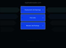 digitisationjobs.com