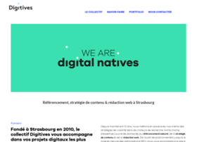 digitives.com