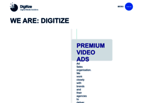 digitize.ie