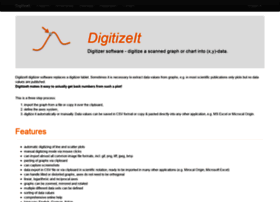 digitizeit.de