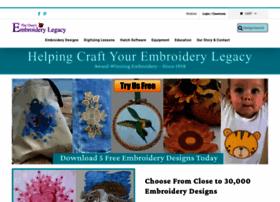 digitizingmadeeasy.com