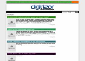 digitizor.com