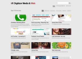 digitizormedia.com