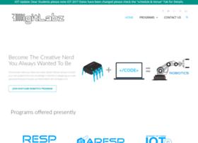 digitlabz.com
