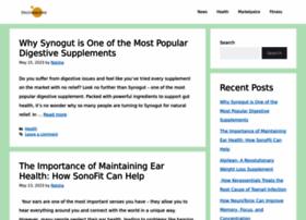 digitmagzine.com