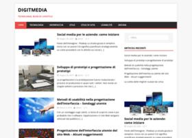 digitmedia.it