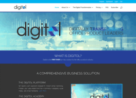 digitolservices.com