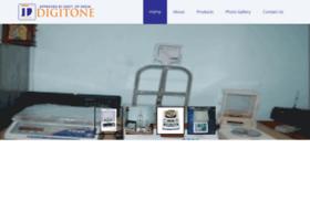 digitonescales.com