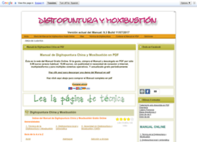 digitopunturachina.com