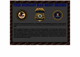 digitopz.com