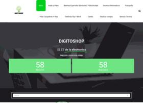 digitoshop.com.ar