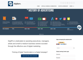 digitpro.co.uk