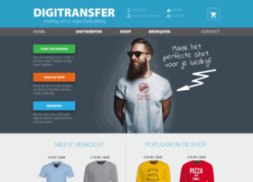 digitransfer.be