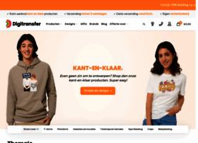 digitransfer.info
