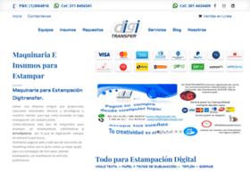 digitransfer.net