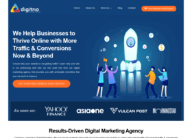 digitrio.com.sg