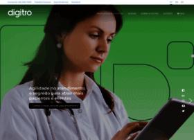 digitro.com.br