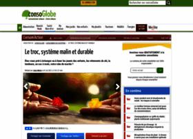 digitroc.com