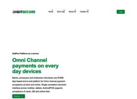 digitsecure.com