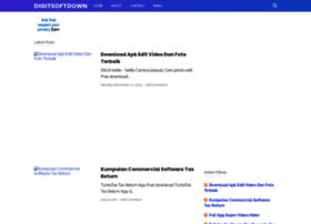 digitsoftdown.blogspot.com