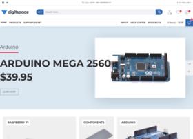 digitspace.com