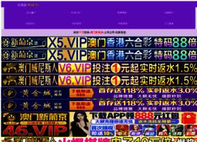 digitsshow.com
