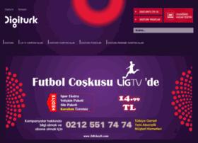 digiturk.digi-turk.net