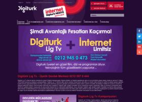 digiturk.tc.web.tr