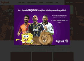digiturk.tv