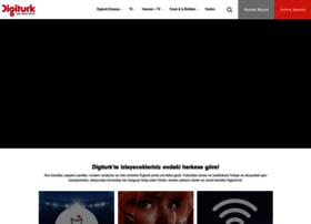 digiturk.tv