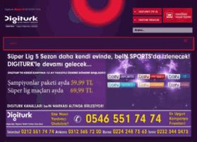 digiturk.web.tr