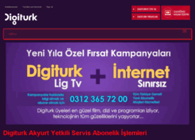 digiturkakyurt.com.tv.tr