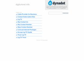digiturknet.info