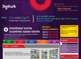 digiturkservis.info