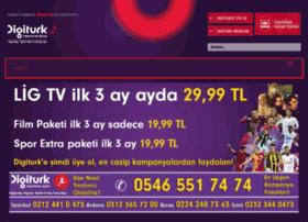 digiturkweb.net