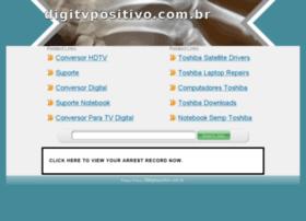 digitvpositivo.com.br