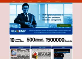 digiuniv.com