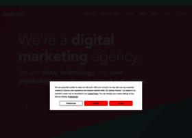 digivate.com
