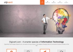digiverti.com