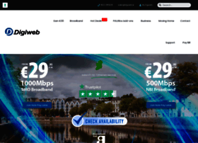 digiweb.ie