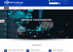 digiwebservice.com
