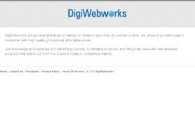 digiwebworks.com