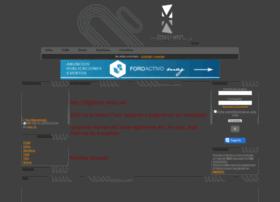 digizone.hooxs.com