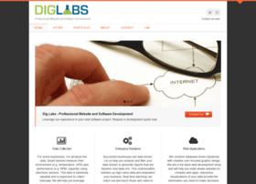 diglabs.com