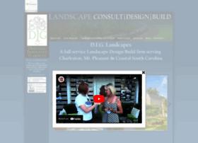 diglandscape.net