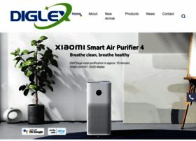 diglex.com