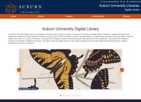 diglib.auburn.edu