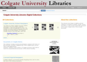 diglib.colgate.edu